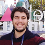 Filipe-Cordeiro-Acredita-Portugal.png