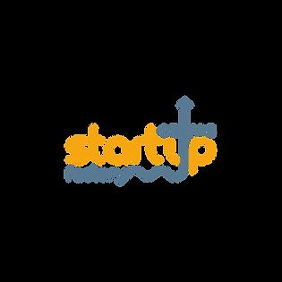 logo_originalAZR.png