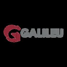 galileu_logo.png