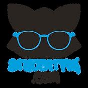 Studentfox logo.png