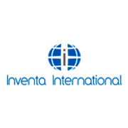 Inventa International_parceiro Acredita