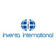Inventa International_parceiro Acredita