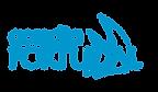 Logo Acredita Portugal_blue.png