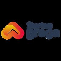 logo_startup_braga.png