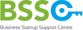BSSC logo size lớn.png