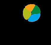 LogoBRISA-02.png