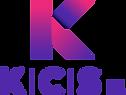 Logotipo Principal.png