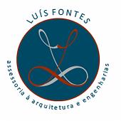 Logotipo.LL_LuisFontes.png
