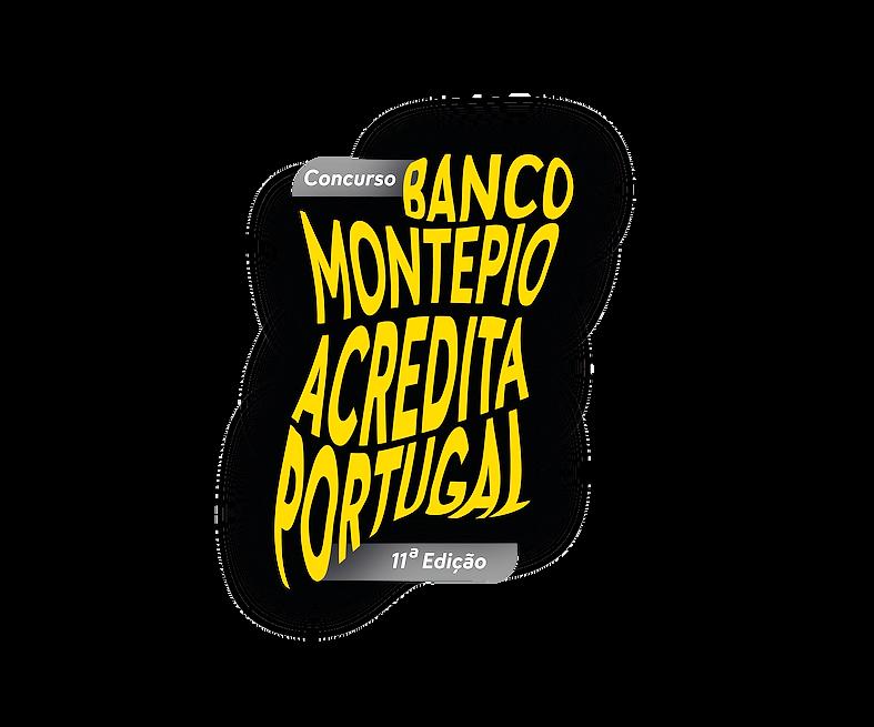 Imagem de marca do concurso.png