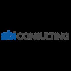 logo_sbi.png