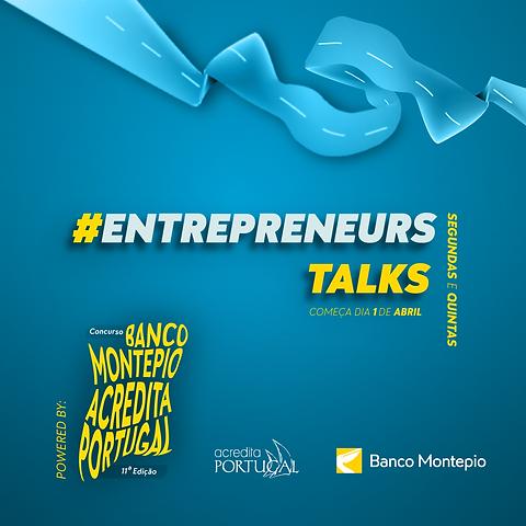 #talks2.png