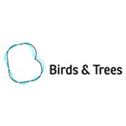BirdsTrees_Acredita Portugal Incubação.p