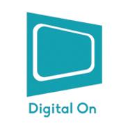 Digital_On_Acredita_Incubação.png