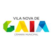 Câmara Municipal Vila Nova de Gaia_parce