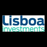 Lisboa-Investments.png
