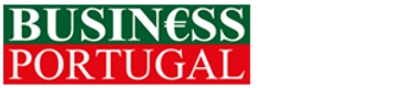 businessportugal.png