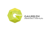 Logo gaiurb.png