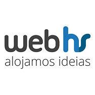 webhs_LOGO_SQ.jpg