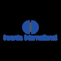 Inventa_International_Logo-45.png