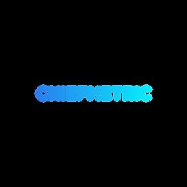 Logo - Chiefmetric - cor.png