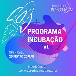 Programa_Incubação_#1_20_fev_a_20_mar.