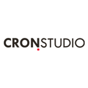 Cron.Studio_Acredita Portugal Incubação.