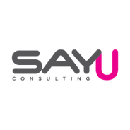 logo-1-300x300.png
