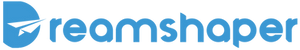 dreamshaper_logo.png
