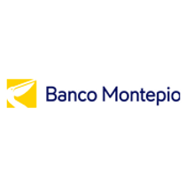 Banco Montepio_Acredita Portugal Incubaç