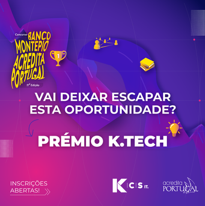 Prémio-K.Tech_2021.png