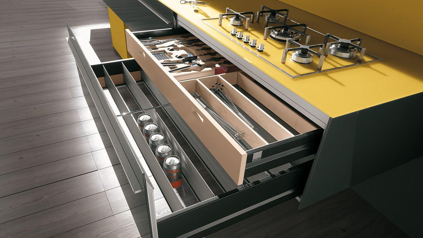 classement cuisinistes qualit top classement des cuisinistes with classement cuisinistes qualit. Black Bedroom Furniture Sets. Home Design Ideas
