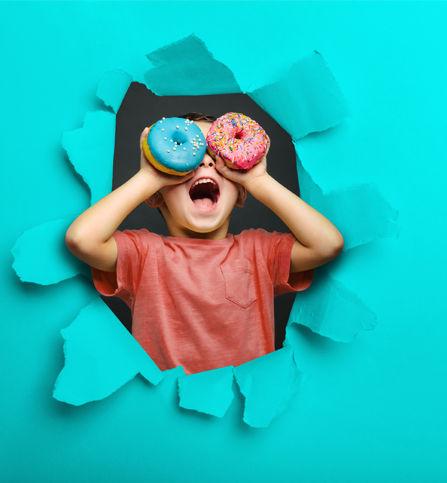 kid_donut.jpg