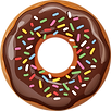 Donut Logo Sprinkles.png