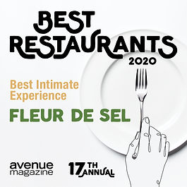 A-Restaurants_2020_InstaPlaque86.jpg