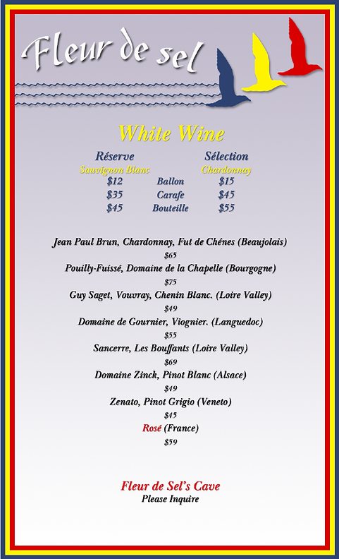 fleur white wine.png