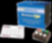 detector lex rpr, immunostic.inc
