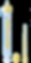 orina, analisis, sarstedt, orina monovette