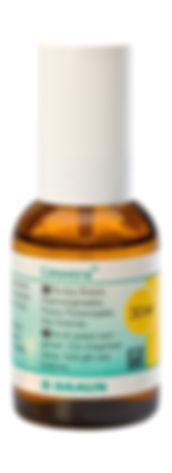 aceite-hidratante-linovera-30-ml.jpg