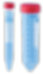 tubo con base cónica, tubos, sarstedt