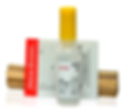 Hemascreen, pruebas rápidas, licon