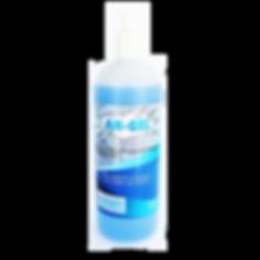 Antiséptico An-gel de SPI BREFER