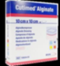 BSN, Cutimed Alginate Mecha