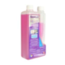 Limpiador, desinfectante, BREFER Germi-killer