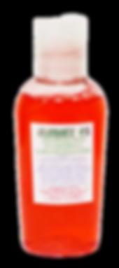 Jabón BREFER Clorhex 4%