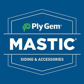 mastic-inv-logo.jpg