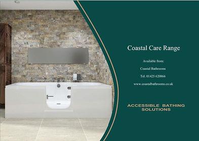 Coastal Care.JPG
