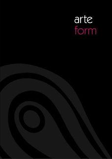 Arteform.JPG