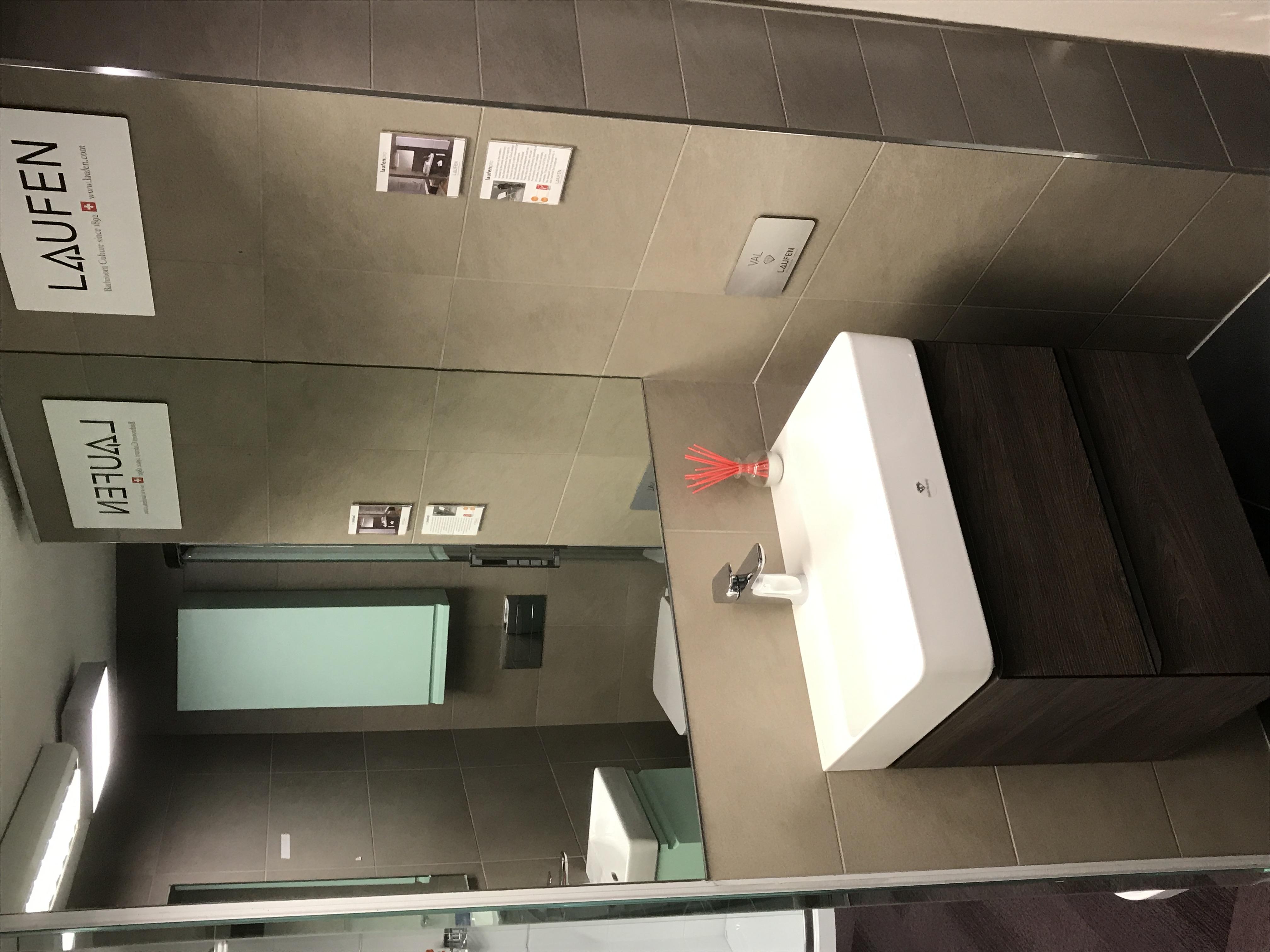 IMG_6469Coastal Bathrooms