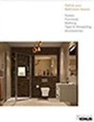 Kohler Brochure-2015.jpg