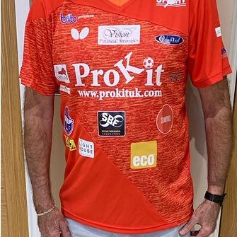 Simon Heaps T Shirt.jpg